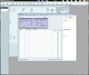 quickbooks screen-w400-h300